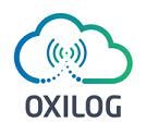 Oxilog Consulting